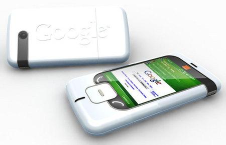 google-phone-concept-rendering.jpg